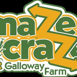 maze_craze_logo_col.png