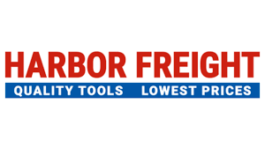 Harbor Freight now hiring for new Whiteville location