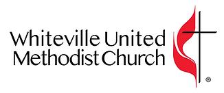 Methodist Logo OPTION 3.png