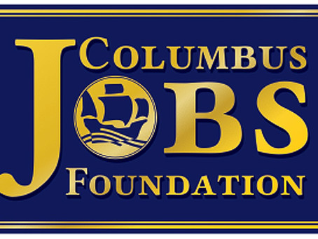 Columbus Jobs membership kick-off