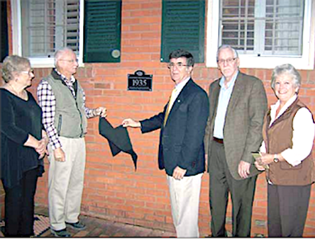 thompson house plaque 2.png