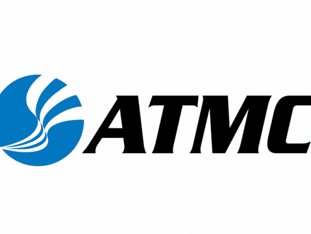 ATMC high-speed internet available in Fair Bluff, service to expand in months ahead