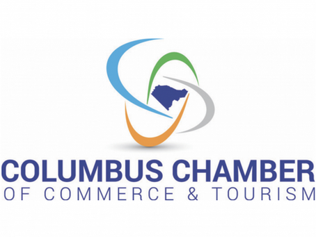 Chamber awards 84 pandemic grants to small businesses