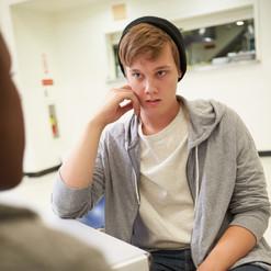 Counseling Photo.jpg