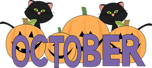 october-month-cat-pumpkin.png