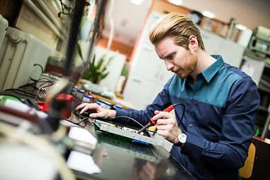 electrical_engineer.jpg