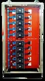 QDB - Quadro de Distribuição de Baterias