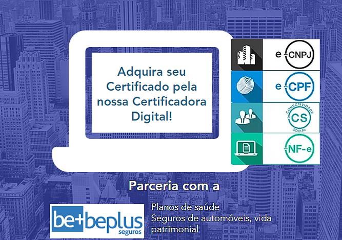 Certificado Digital.png