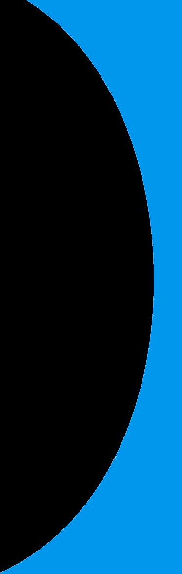 Fundo - Identidade Visual D 2.png