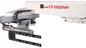 TZ-1500HM