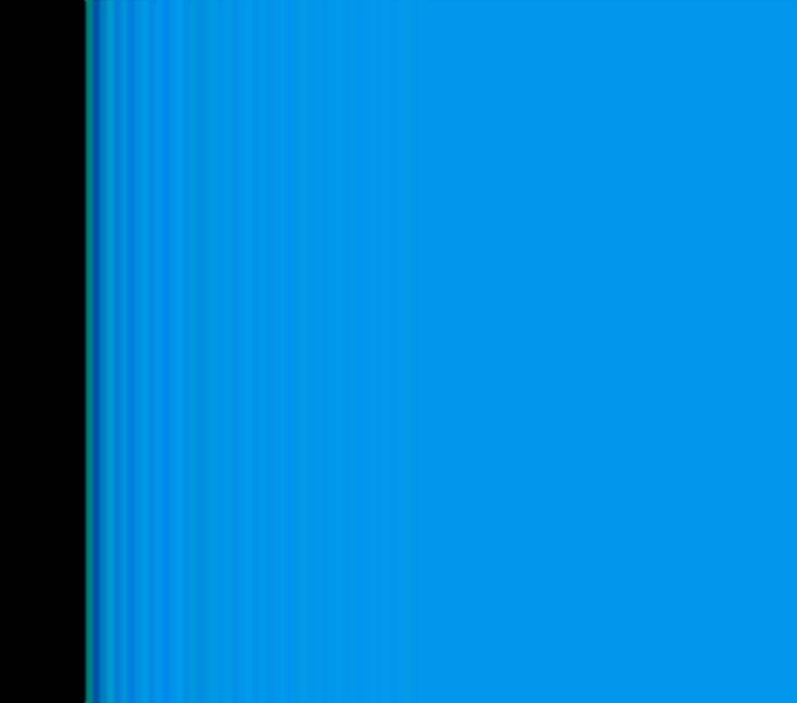 L,ente Azul 2.png