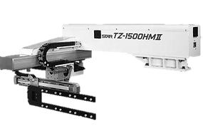TZ 1500.png