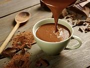 Chocolat Chaud prêt à boire.png