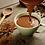 Thumbnail: Chocolat Chaud Prêt-à-Boire (1L)