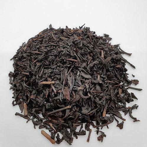 Thé Noir Lapsang Souchong n°16