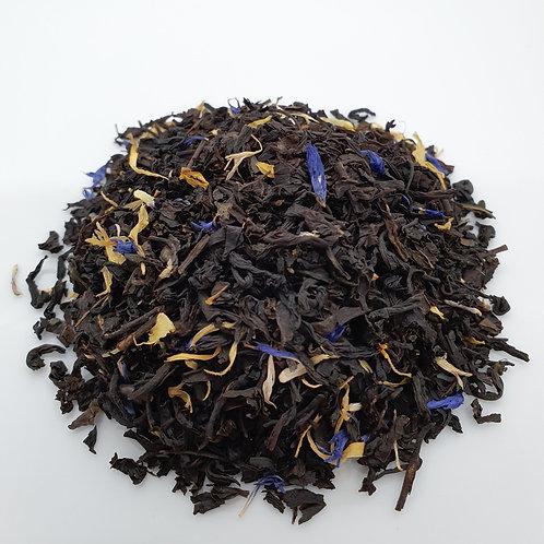 Thé Noir Montagne Bleue n°14