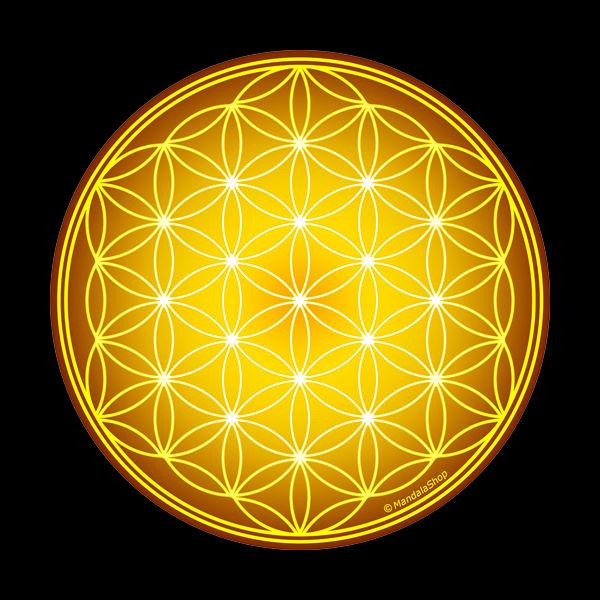 Petit alignement des chakras