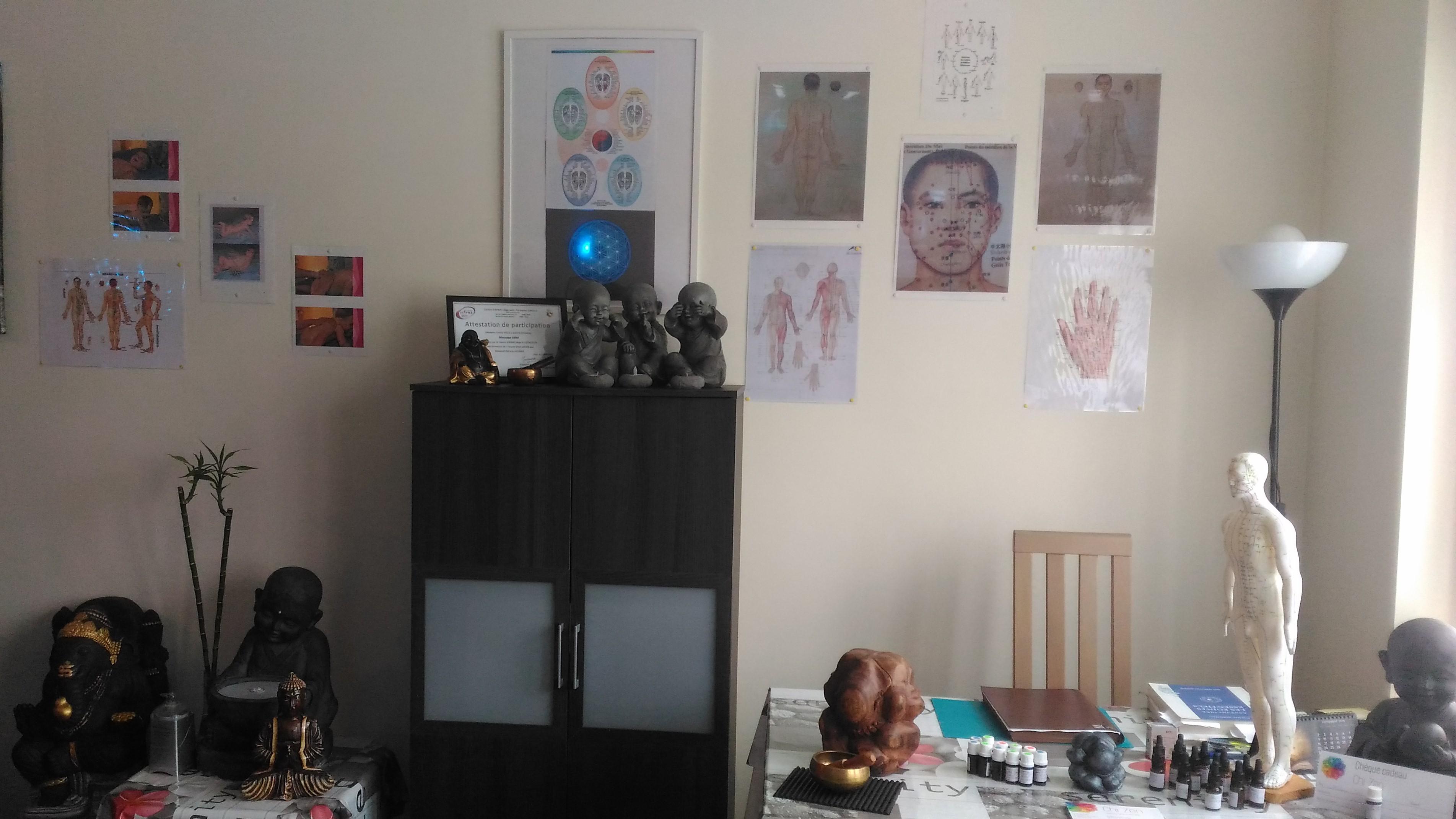 salle 5.jpg