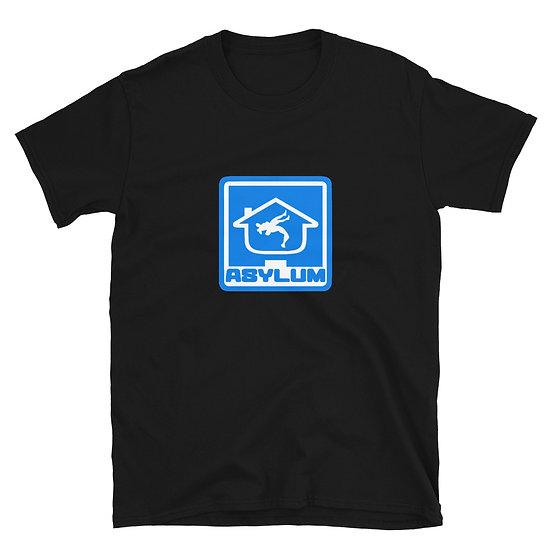 Toy logo shirt