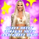 Thumbnail: Kelly Kelly Virtual Meet and Greet with autographed 8x10
