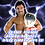 Thumbnail: Marc Mero Virtual Meet and Greet with autographed 8x10