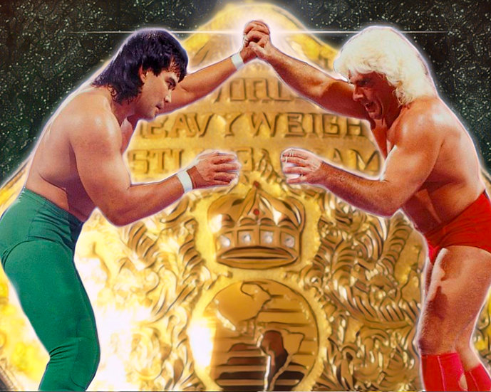 Ricky The Dragon Steamboat Live Virtual Meet and Greet and Autograph