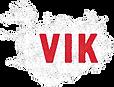 VIK.tif
