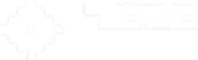 DDI  International logo