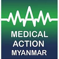 Logo MAM.jpg