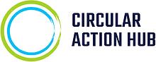 Logo Circular Action Hub.png