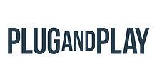 Logo Plug and Play.jpg