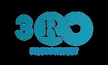 3RI Logo-Pilot.png