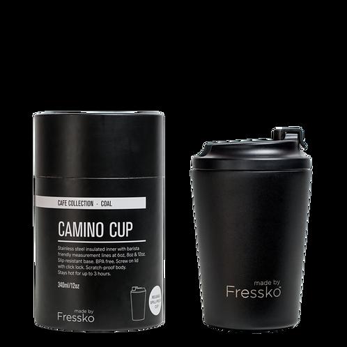 Reusable coffee cups 340ml