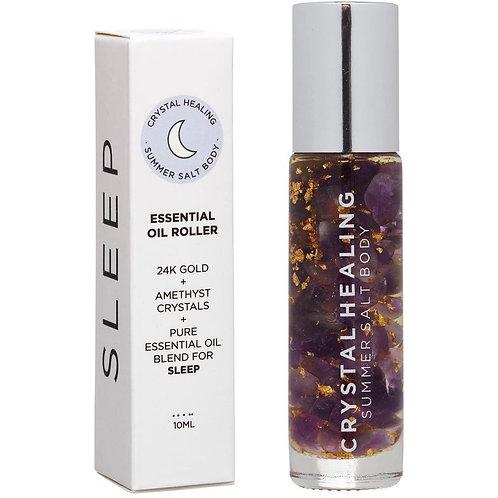 Sleep Essential Oil Roller