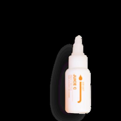 Juice C Vitamin C Powder