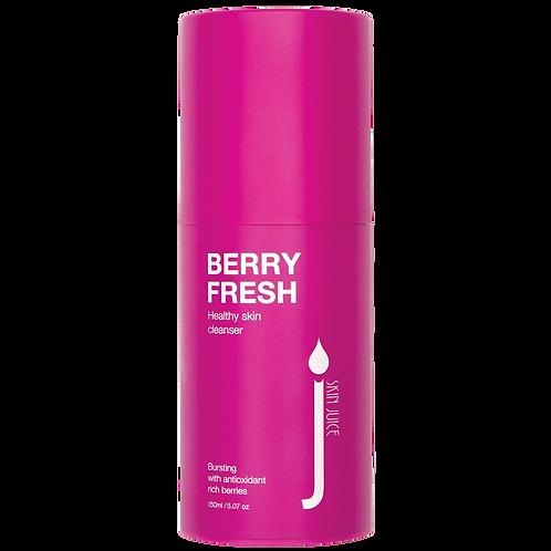 Berry Fresh Cleanser