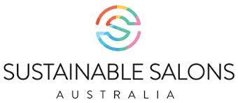 sustainable salons logo.jpg