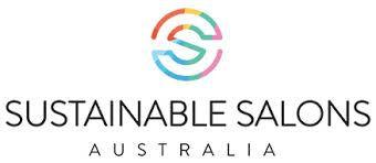 sustainable salons logo.jpg