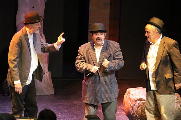EscapeFromGodot_Show01.JPG