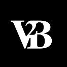 v2b.png