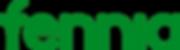 Fennia_Logotype_Green_RGB.png