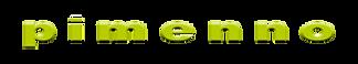 pimenno-logo.png