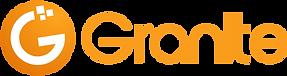 granite-logo.png