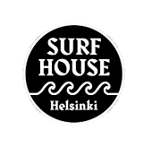 surfhouselogo1.png