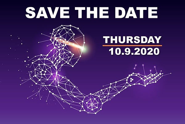 save the date thank you.jpg