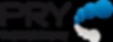 pry-logo-2.png