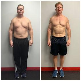 Jody transformation.JPG