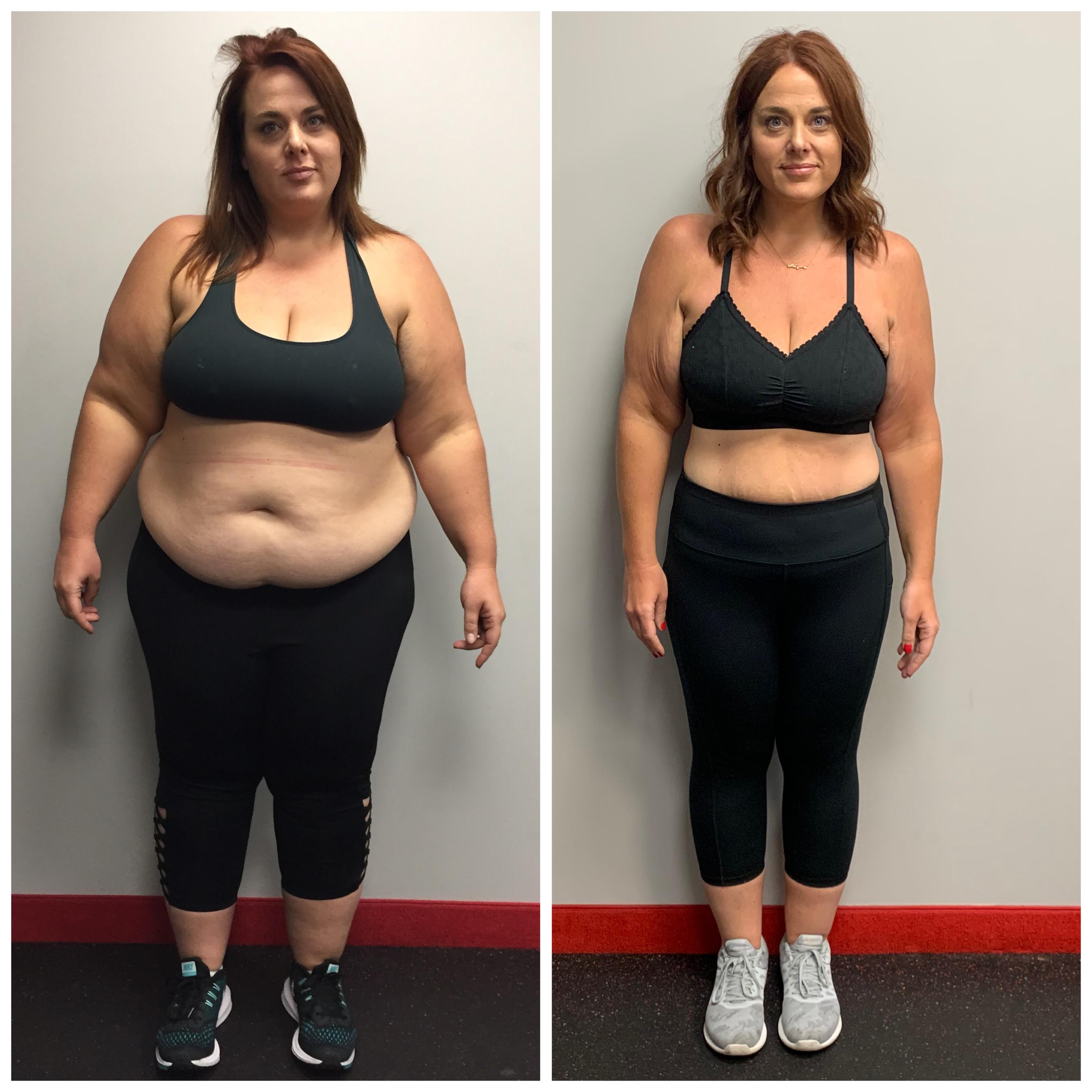 Jen transformation