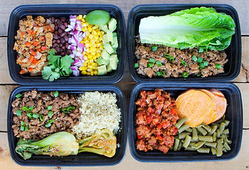 Ground-Turkey-Meal-Prep-Bowls-4_edited.j