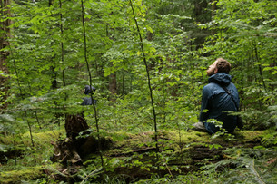 Experience Wilderness GmbH.JPG